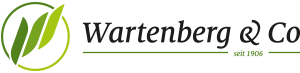 Wartenberg & Co Logo